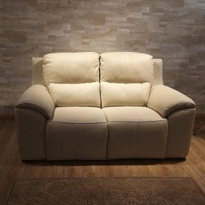 Calia Italia Olmo Sofa